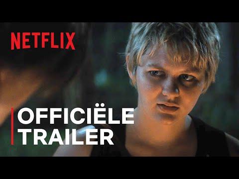 FEAR STREET PART 2: 1978 | Officiële trailer | Netflix