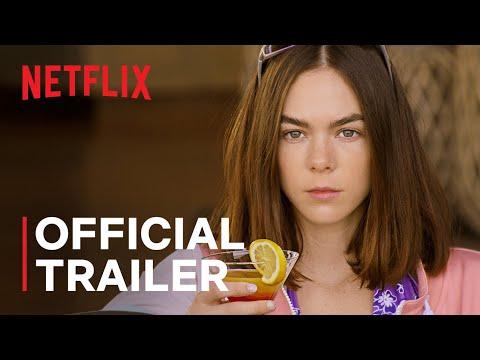 Who Killed Sara?: Season 2 | Official Trailer | Netflix
