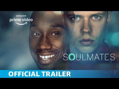 Soulmates | Season 1 | Official Trailer | Amazon Prime Video