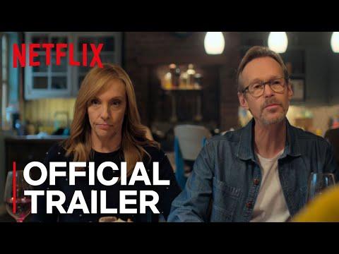 Wanderlust   Official Trailer [HD]   Netflix