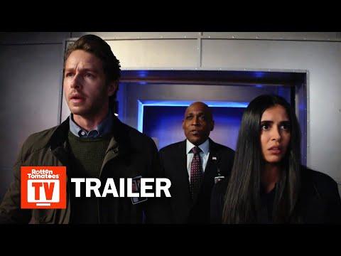 Manifest Season 3 Trailer | Rotten Tomatoes TV