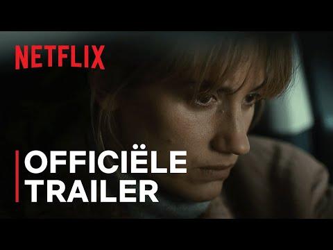 Kastanjemanden | Officiële trailer | Netflix