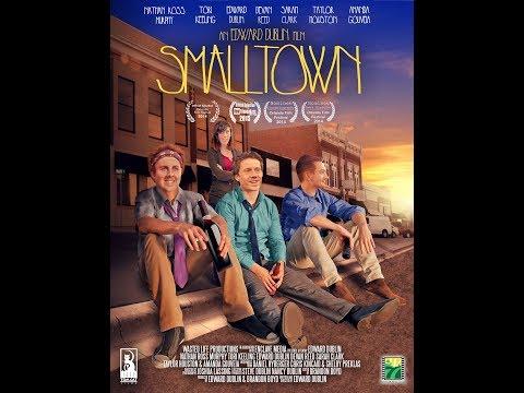 Smalltown - Trailer