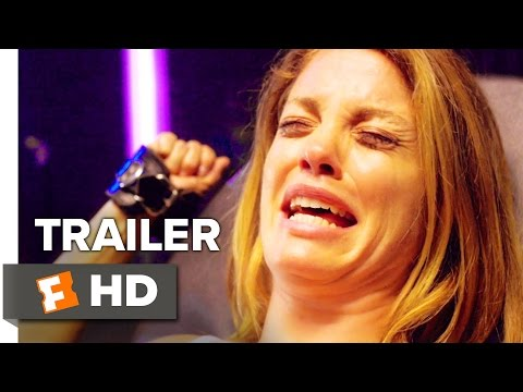 A Beginner's Guide to Snuff Trailer #1 (2016) | Movieclips Indie