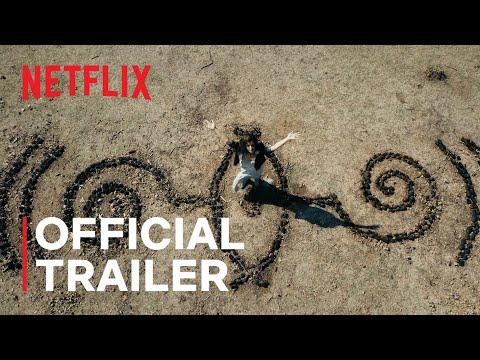 The Gift Season 3 | Trailer | Netflix