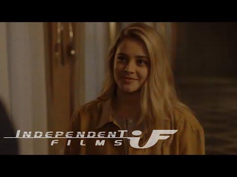 After We Fell   teaser trailer   2 september in de bioscoop