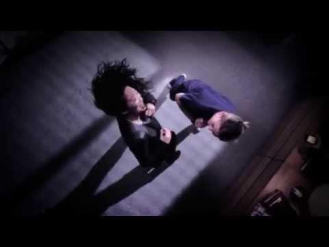 Grey's Anatomy Trailer