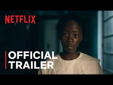 I Am All Girls   Official Trailer   Netflix