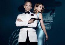 Amazon MGM James Bond overname