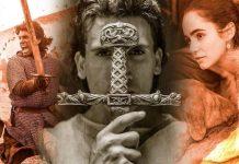 El Cid seizoen 2 Amazon Prime Video