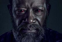 Fear The Walking Dead seizoen 7 Amazon Prime Video