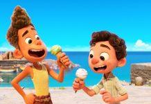 Disney films 2021 Top 10 beste