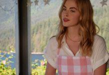 Filmlocaties Netflix romantische dramaseries
