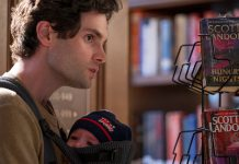 Netflix Top 10 films series meest bekeken week 42 2021